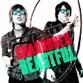 BEASTFUL [CD+Blu-ray Disc]<初回限定盤>