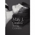 Cinema Song Covers ~Premium BOX~ [2CD+Blu-ray Disc+PHOTO BOOK]<初回生産限定盤>