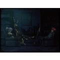 されど罪人は竜と踊る 第4巻<初回限定版>[GNXA-2034][Blu-ray/ブルーレイ]