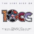 ベスト・オブ・10CC~ヒストリカル・ヴァージョン<生産限定特別価格盤>