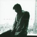 PLANETS~30th Anniversary 12 Songs~<初回限定生産盤>
