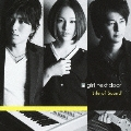 Life of Sound [CD+Blu-ray Disc]