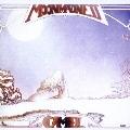 ムーンマッドネス~「月夜の幻想曲(ファンタジア)」 +5