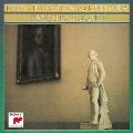 ハイドン:弦楽四重奏曲集作品76「エルデーディ四重奏曲」