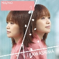 YES/NO/T<通常盤>
