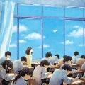 イカロス [CD+DVD]<初回限定盤>