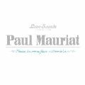 ポール・モーリアのすべて~日本が愛したベスト50曲<DVD付デラックス・エディション> [2SHM-CD+DVD]