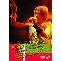 Naozumi Takahashi A'LIVE2004『SUMMER WIND』~待たせてごめん。やっと会えたね!~