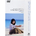 DVD「心は元気ですか」/In My Heart Concert Tour