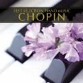ピアノ・ベスト1/ショパン