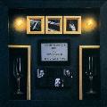 ハービー・ハンコック・トリオ'81 [Blu-spec CD2]