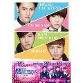 美男<イケメン>ですね~Fabulous★Boys 完全版 DVD-BOX2<初回限定版>