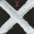 """X"" Chronicle of SOIL&""PIMP""SESSIONS<初回限定盤>"