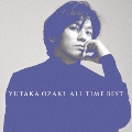 ALL TIME BEST<通常盤> CD