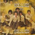 ホリーズ・シング・ホリーズ +13<初回生産限定盤>