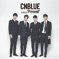 Korea Best Album 'Present'<通常盤>