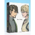 劇場版 TIGER & BUNNY -The Rising- [2DVD+CD]<初回限定版>