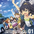THE IDOLM@STER LIVE THE@TER HARMONY 01