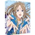 ああっ女神さまっ Blu-ray BOX(TVシリーズ第1期)[BCXA-0919][Blu-ray/ブルーレイ] 製品画像