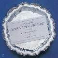 アン・イヴニング・ウィズ・ジョージ・シアリング&メル・トーメ<期間限定盤>