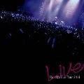 Re:alize Live Tour 2014<通常盤>