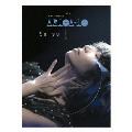 "Salyu 10th Anniversary concert ""ariga10""<通常盤>"