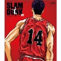 SLAM DUNK Blu-ray Collection 5