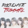 BLACK & WHITE [CD+DVD]<限定盤>