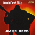 ROCKIN' WITH RED + I'M JIMMY REED + 6