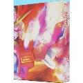 ガンダムビルドファイターズトライ Blu-ray BOX 2 (スタンダード版)<期間限定生産版>