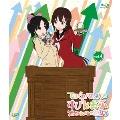 てさぐれ!部活もの すぴんおふ プルプルんシャルムと遊ぼう vol.4 [Blu-ray Disc+CD]