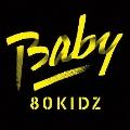 Baby EP<初回限定生産盤>