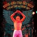 ライヴ・アット・ザ・レインボウ1977 [CD+DVD]<限定盤>