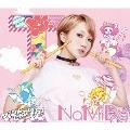 NaMiDa/スピードリオン<初回限定盤>
