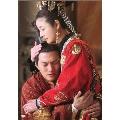 傾城の皇妃 ~乱世を駆ける愛と野望~ DVD-BOX3