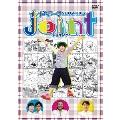 佐久間一行 SHOW 2015 joint~ジョイント~