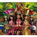 AMARANTHUS [CD+Blu-ray Disc]<初回限定盤>