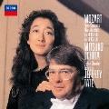 モーツァルト:ピアノ協奏曲第18番・第19番<限定盤>