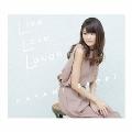 Live Love Laugh [CD+DVD]