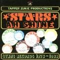 タッパ・ズーキー・プロダクションズ|スターズ・アー・シャイン・スター・レコーズ 1976-1988