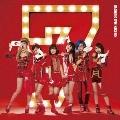 確実変動 -KAKUHEN- [CD+DVD]<初回限定盤Type-B>