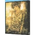 チア男子!! 1 [DVD+CD]<特装限定版>