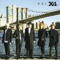 キズナ [CD+DVD]<初回限定盤A>