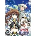 ViVid Strike! Vol.1 [DVD+CD]
