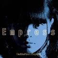 Empress (Cタイプ)