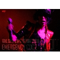 VALSHE LIVE TOUR 2016 EMERGENCY CODE:RIOT