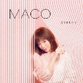 恋するヒトミ [CD+DVD]<初回限定盤>