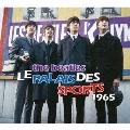 LE PALAIS DES SPORTS 1965