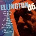 エリントン'65<完全限定盤>