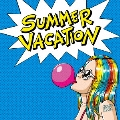 SUMMER VACATION<通常盤>